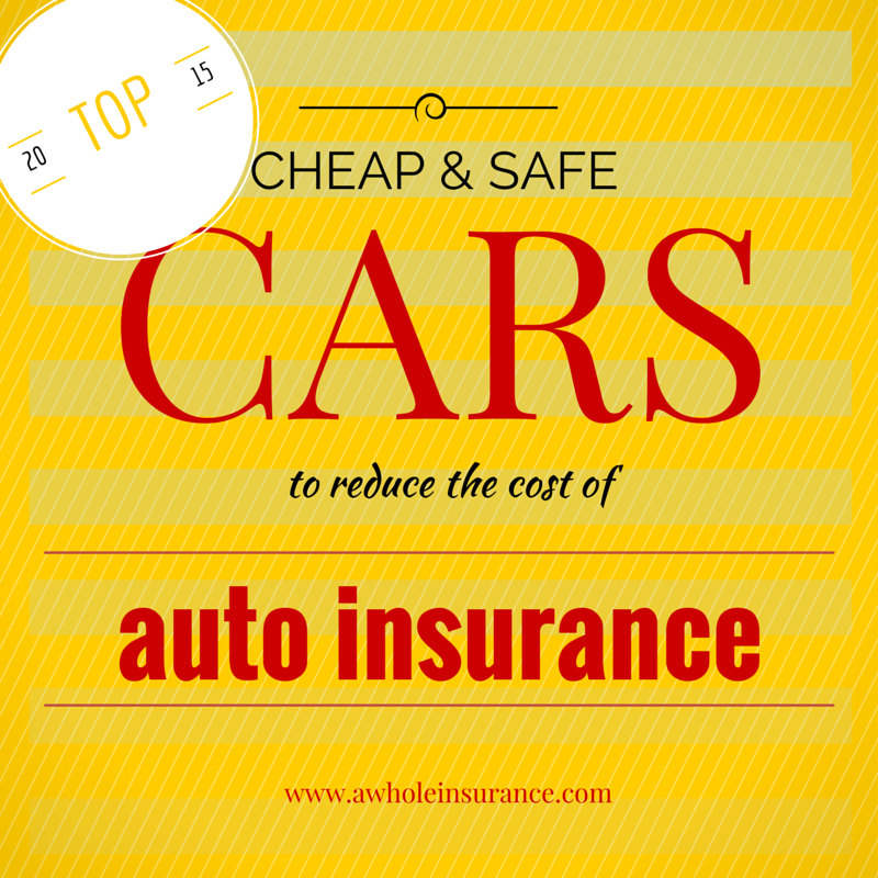 Auto-Insurance-Safest-Small-Midsize-Cars